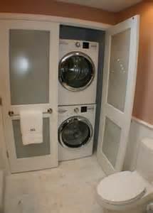 bathroom laundry room combo laundry bathroom combo idea laundry room pinterest
