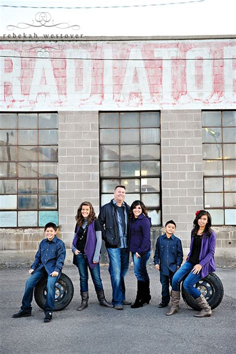 family picture clothes by color series purple capturing family picture clothes by color series purple capturing