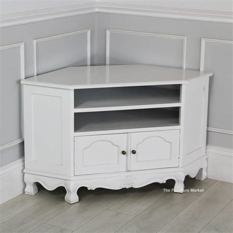 small white tv cabinet enjoy your tv shows and movies by adopting these 12 small