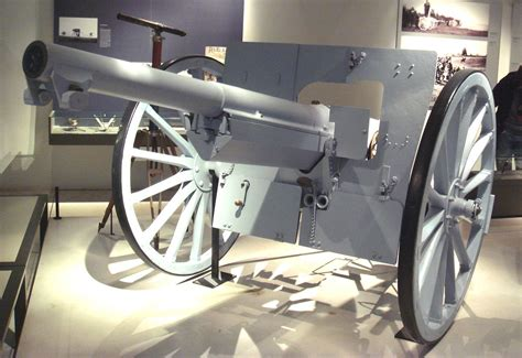 french 75mm canon de 75 mod 232 le 1897 wikipedia