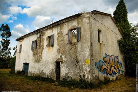 immobili d italia in italia si paga l imu anche su questi immobili forum