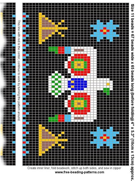 loom beading patterns american 137 best images about beading american indian