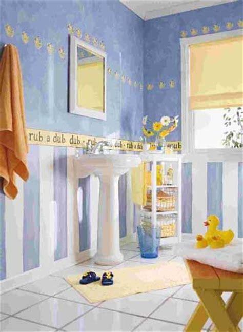 rubberduck bathrooms 25 best ideas about rubber duck bathroom on pinterest
