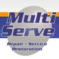 listings multi serve