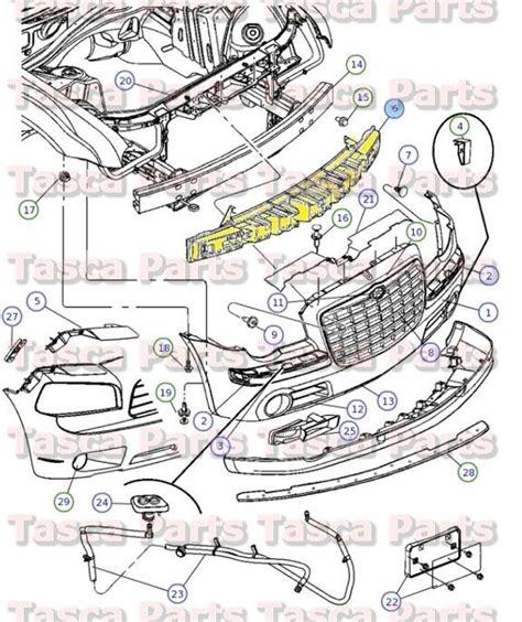 Chrysler Parts by Best 25 Chrysler 300 Parts Ideas On Chrysler