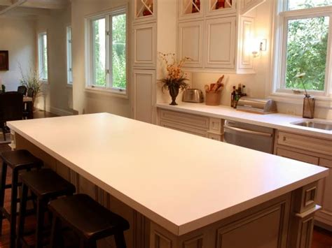 painted kitchen countertops how to paint laminate kitchen countertops diy