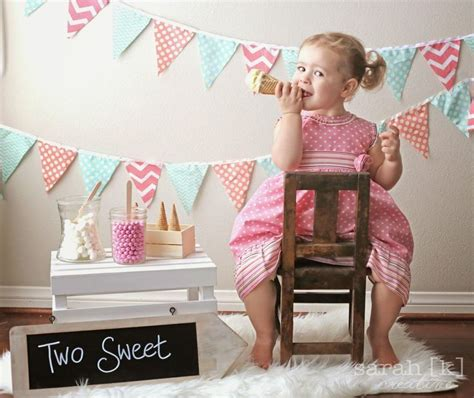 birthday themes for 2 year old 890 best images about cute pics on pinterest baby