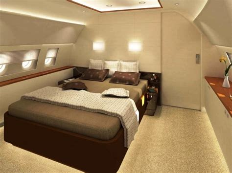 airplane bedroom 15 airplane and airport hotel room inspired bedroom