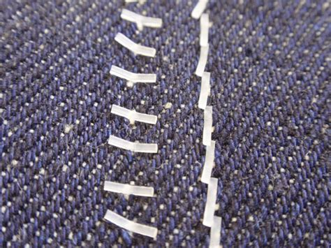 Dijamin Clear St Hanging Tags avery dennison 15001 fastener andfel