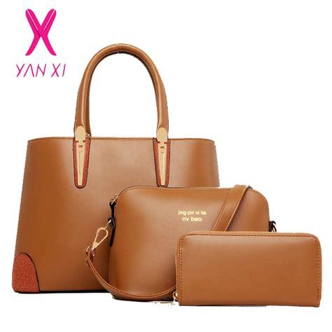 7 Top Designer Handbags by Buy Wholesale Designer Handbags China From China