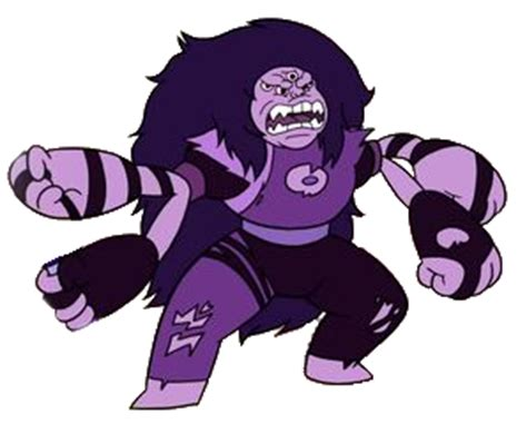 fusion for beginners and experts steven universe books image sugalite gafas png steven universe wiki