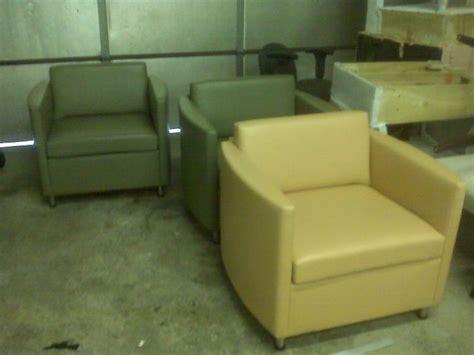 auto upholstery michigan bill eason auto upholstery livonia mi 48152