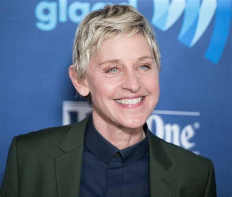 top conservative celebrities best male actors conservative actors driverlayer search