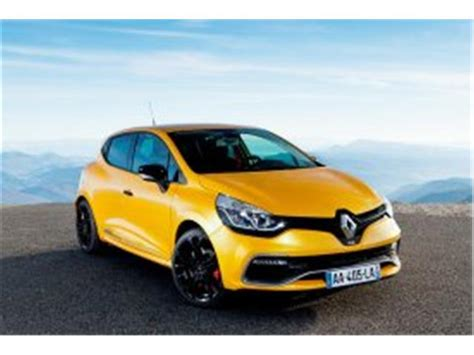 car leasing europe renault car leasing europe lease renault cars from