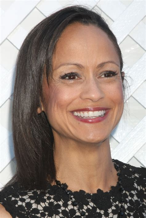 Wet Hot American Summer: Anne-Marie Johnson Joins Ten ... Grey's Anatomy Season 12 Finale