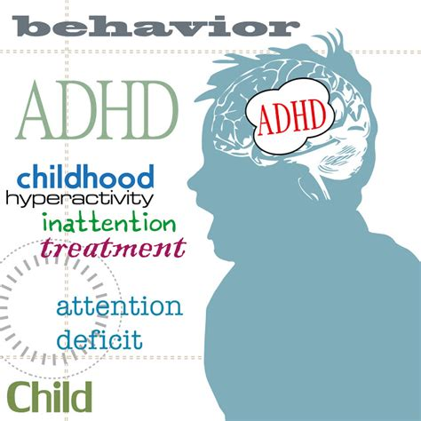 test adhd get adhd assessment test in the right manner get advance