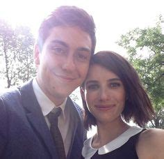 nat wolff and emma roberts movie nat and alex wolff what happened to the naked brothers