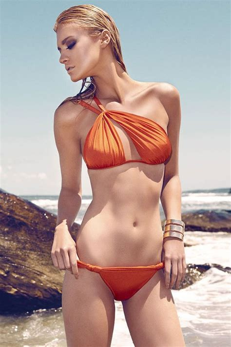 6 best swimsuits to hide thighs glam radar