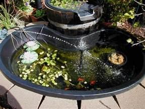 Rectangular Chandelier Dining Room Creating A Garden Pond Preformed Plastic Pond Liners Large Preformed Pond Kits Interior