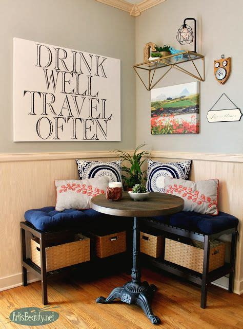 craftastical share a craft my kitchen table 452391 best share your craft images on pinterest diy