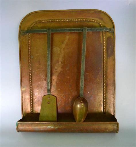 Copper Kitchen Utensil Holder by 1000 Images About Antique Copper On Copper