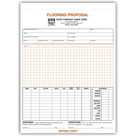 flooring template flooring forms with signature free shipping