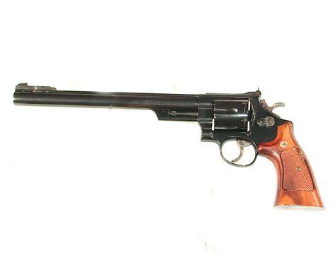magnum magnum monty whitley inc s w model 29 3 silhouette 44 magnum revolver