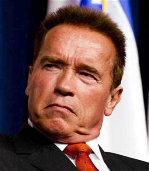 arnold schwarzenegger reprises his iconic in arnold schwarzenegger to reprise his iconic in