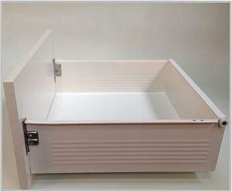 Metabox Drawer blum metabox complete replacement kitchen drawers
