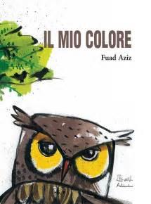libreria tuttestorie i colori mare e altre storie incontro con fuad aziz