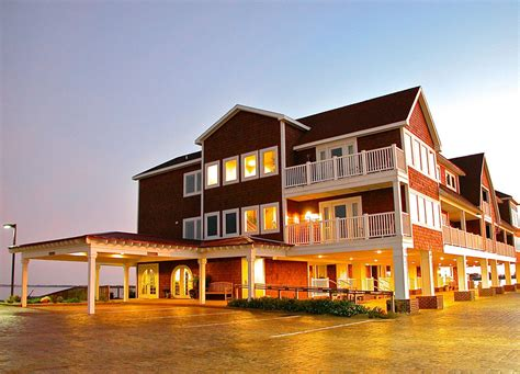 hotels on the outer banks outer banks this week oasis suites hotel