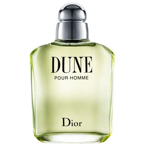 Parfum Dune osmoz dune for s