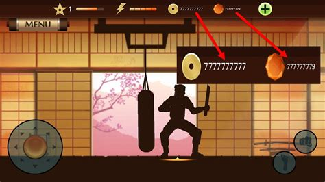 game mod apk root shadow fight 2 hack mod apk latest 2017 no root hd