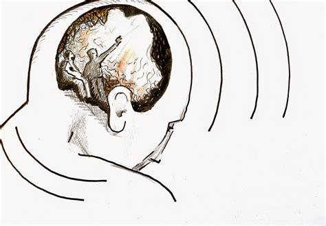 imagenes de vulgar y corriente obrigado filosofia blog stabilis psiquiatria