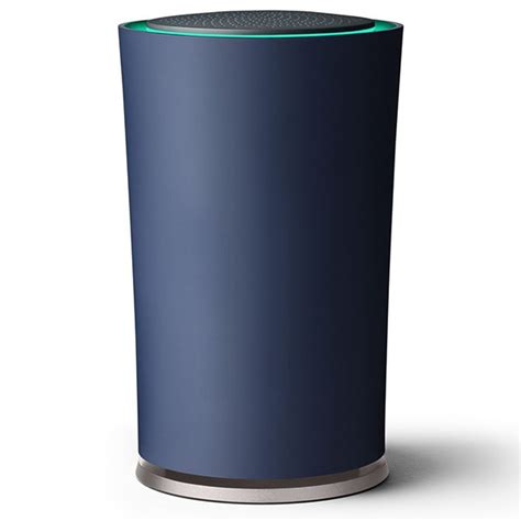 Router Onhub tech deals asus and dell laptops onhub router gopro accessory kit more redmond pie