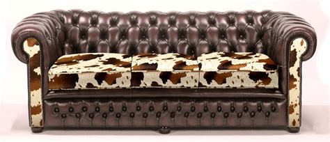 white leather chesterfield corner sofa white leather corner crystal chesterfield sofa easy