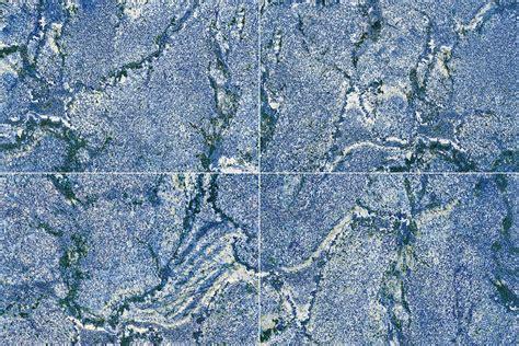 azul bahia marble tile ceramic imitation marble tile
