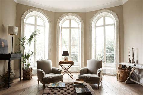 Decoration Interieur Maison Ancienne by D 233 Coration Interieure Maison Ancienne