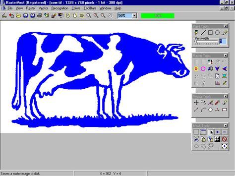 eps format konvertieren rastervect konvertierung von raster grafiken dr windows