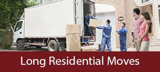 low budget movers moving company serving arizona low budget movers in coolidge