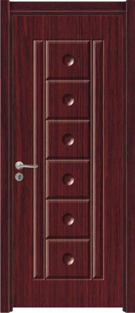 Plywood Door Designs Photos by Plywood Door In Hangzhou Zhejiang China Hangzhou Yeaer