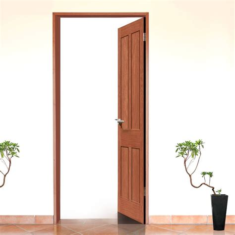 Interior Lpd Door Frame Linings Standard Sizes Available Interior Doors With Frames