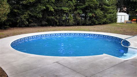 runder pool leominster ma inground swimming pool matley swimming