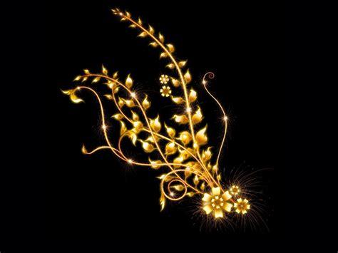 black gold wallpaper uk black and gold backgrounds wallpaper 1920 215 1080 black gold