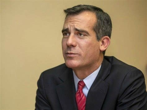 Criminal Record College Admissions L A Mayor Wants Colleges To Stop Asking About Criminal Records