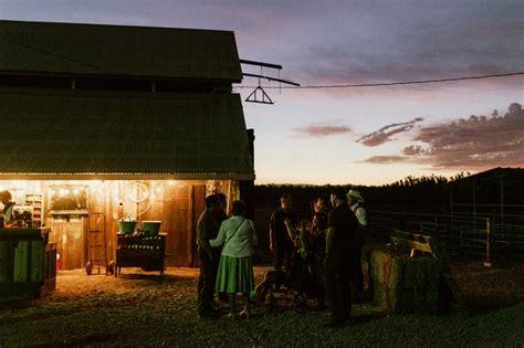 barn wedding venues central california wedding venues in central valley california mini bridal