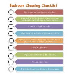 Cleaning Bedroom Checklist download image kids bedroom cleaning checklist pc android iphone and