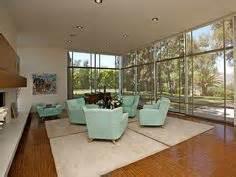 frank sinatra s palm springs home hits market for 3 95m frank sinatra s home palm springs color and design