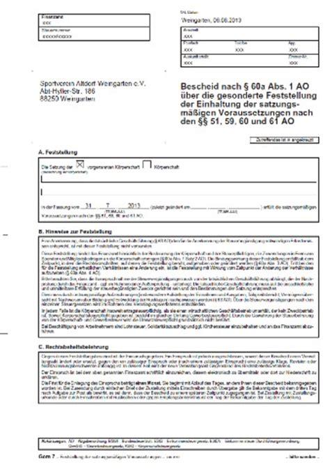 Vorlage Antrag Freistellungsbescheinigung Aktuell 2013