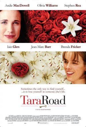 Tara Road tara road 2005 filmaffinity
